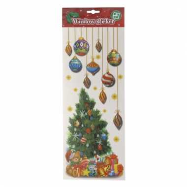 Goedkope kerstballen kopen