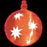 Goedkope-kerstballen.nl