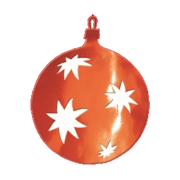 1x donkergroene kerstballen 8 cm glitters glimmers kunststof kerstversiering